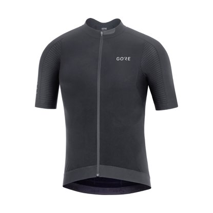 C7 Race Maillot
