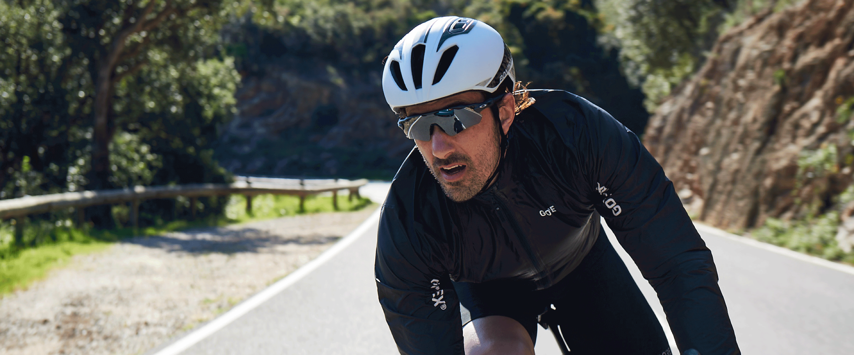 Shop Fabian Cancellara