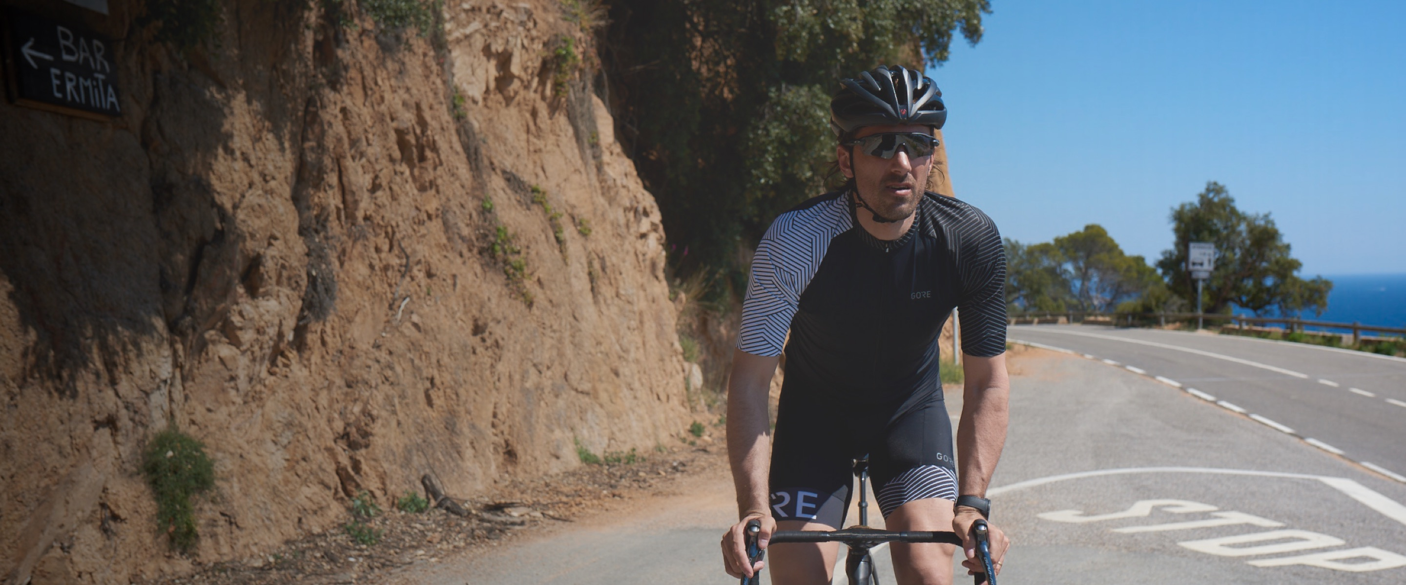 Shop New Cycling Collection